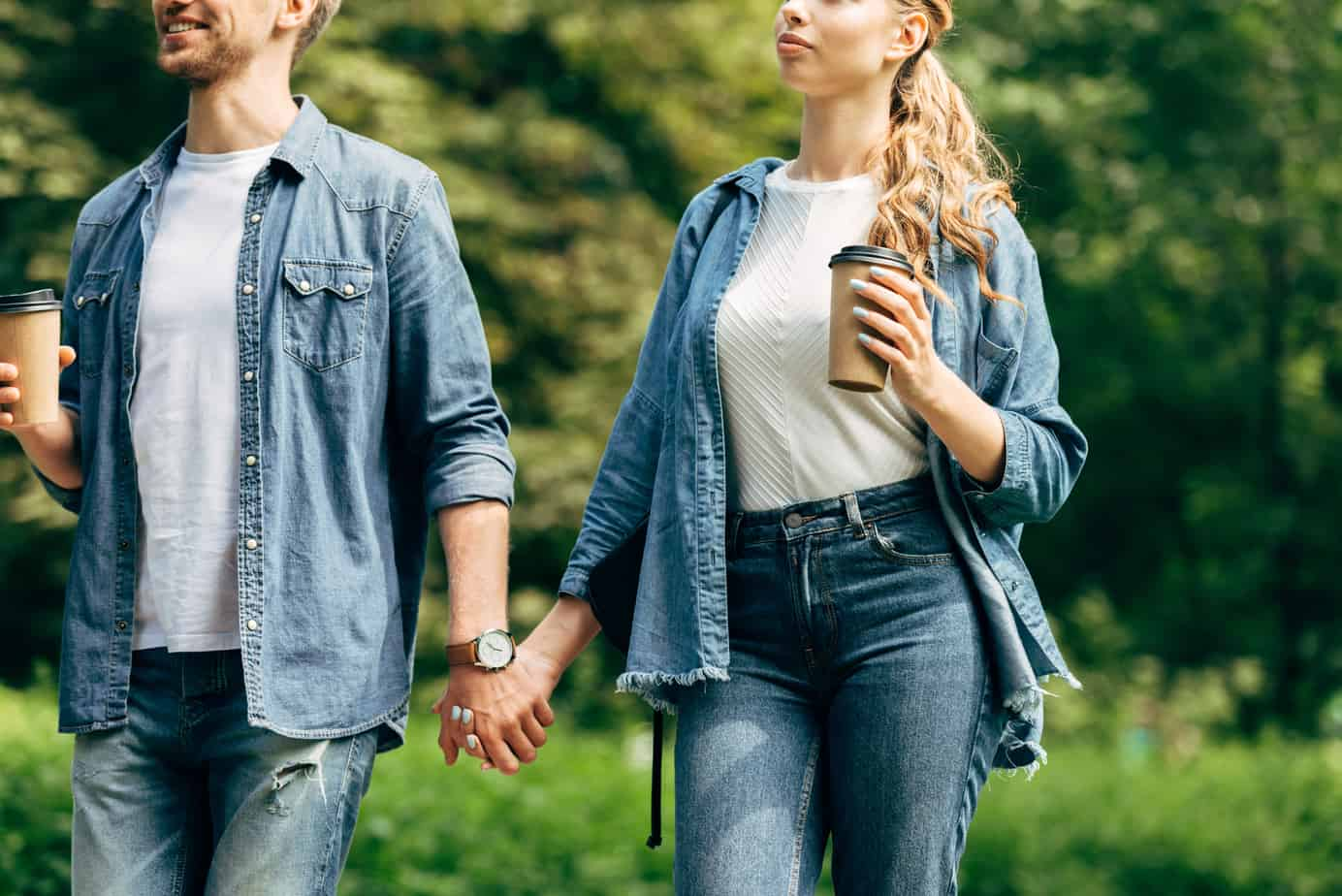 Five Fun and Interesting Second Date Ideas That Aren't a Cliché